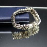 925 sterling zilver ring